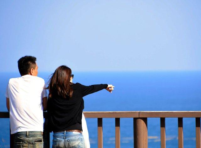 「幸福度」最高,離婚率也高的宮崎縣
