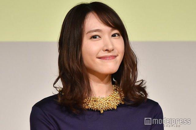 https://public2.potaufeu.asahi.com/259a-p/picture/13883912/b5ad59483a5caff561983b7701c65d28_640px.jpg