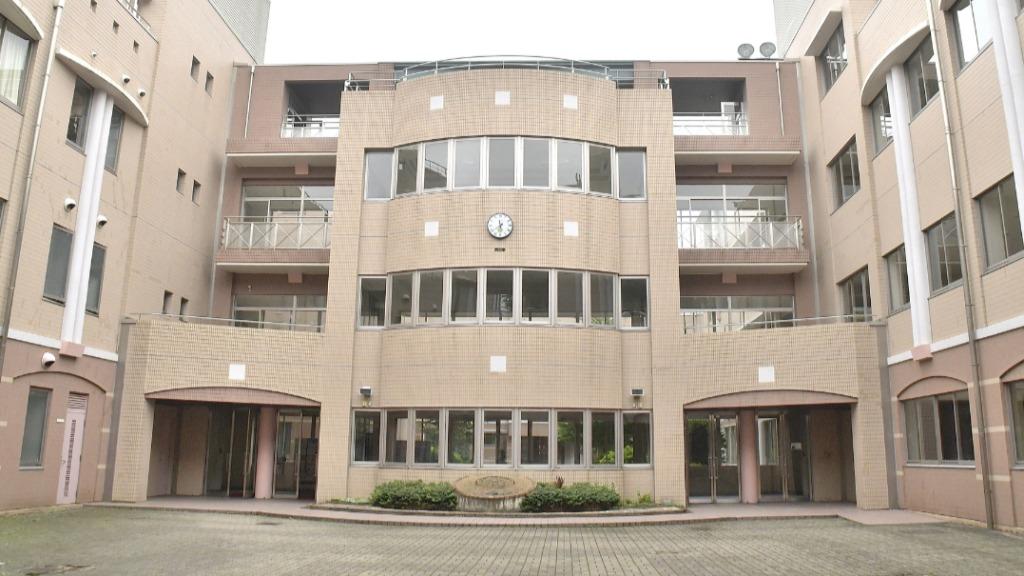 高校 武蔵野 大学 付属