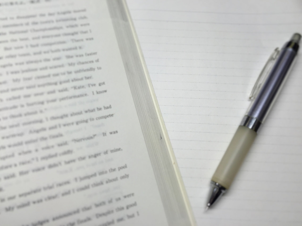 英語外部試験、ずばりおすすめはコレ!予約締め切り11月11日までに延長