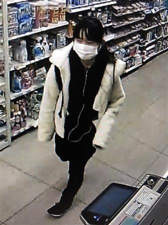 【速報】行方不明だった奈良市の女子中学生 遺体で発見 事件性は低いとみられる  [どどん★]YouTube動画>1本 ->画像>5枚